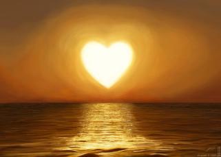 Que l'amour soit ton bouclier ! 11