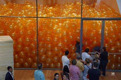 test-ballons