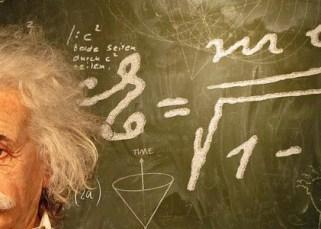 Les 30 leçons de vie d'Albert Einstein 14