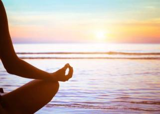 10 astuces pour faire de la méditation un art de vivre 1