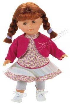 poupee-miss-carolle-tia720110103175622