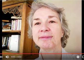 Guérir la blessure de fond pour être heureux - vidéo 10