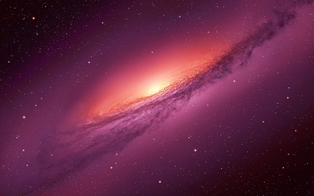 galaxie_redimensionner