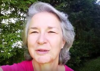 Vidéo 1 : Défi anti-procrastination relevé ! 17