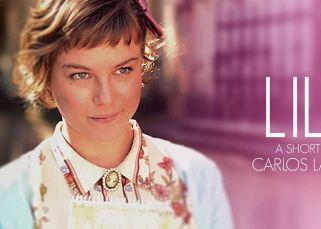 Lila, où comment voir la vie autrement... 15