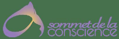 Sommet de la Conscience 2018 1