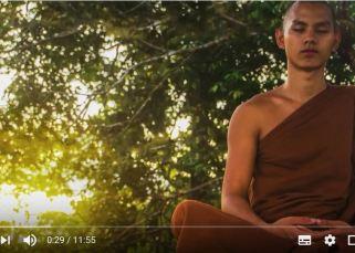 Méditation pour retrouver la joie, par Dominique Jeanneret 8