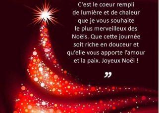Joyeux Noël dans l'Amour 3