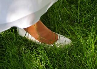 Les chaussures du bonheur 32