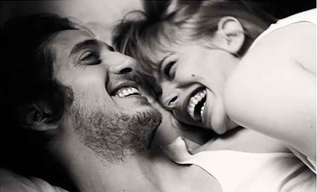 Ses besoins et les miens, un ajustement dans l'amour 1