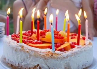 C'est un anniversaire ! 27