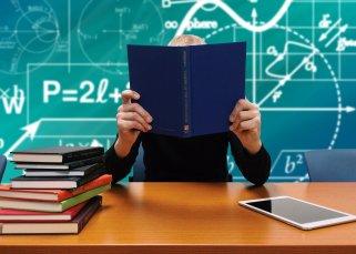Enseigner sans humilier 23