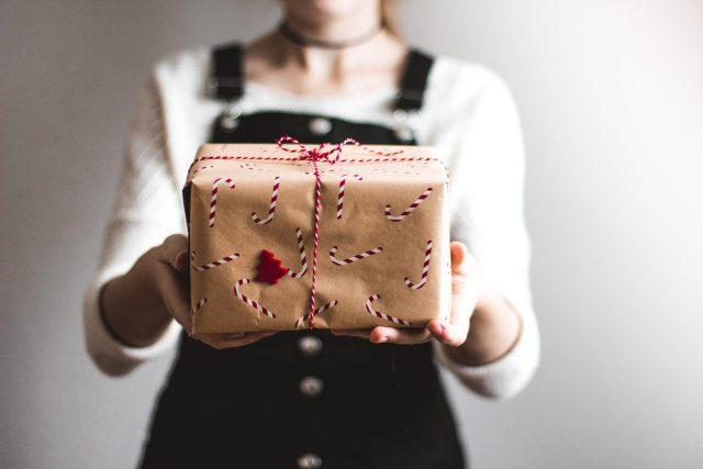 Un cadeau pour vous chaque jour de décembre ! 1