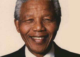 Les 5 leçons de vie à retenir de Nelson Mandela 1