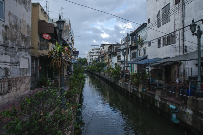 quartier-indien-bangkok-khlongs