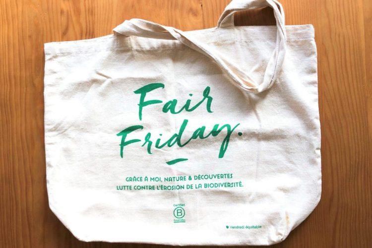 Green Friday Fair Friday Make Friday Green Again Anti Black Friday