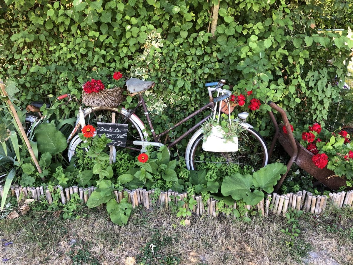 Upcycling : recycler en mieux