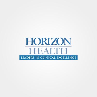 Horizon_Health