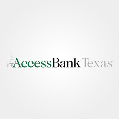 access_bank_texas