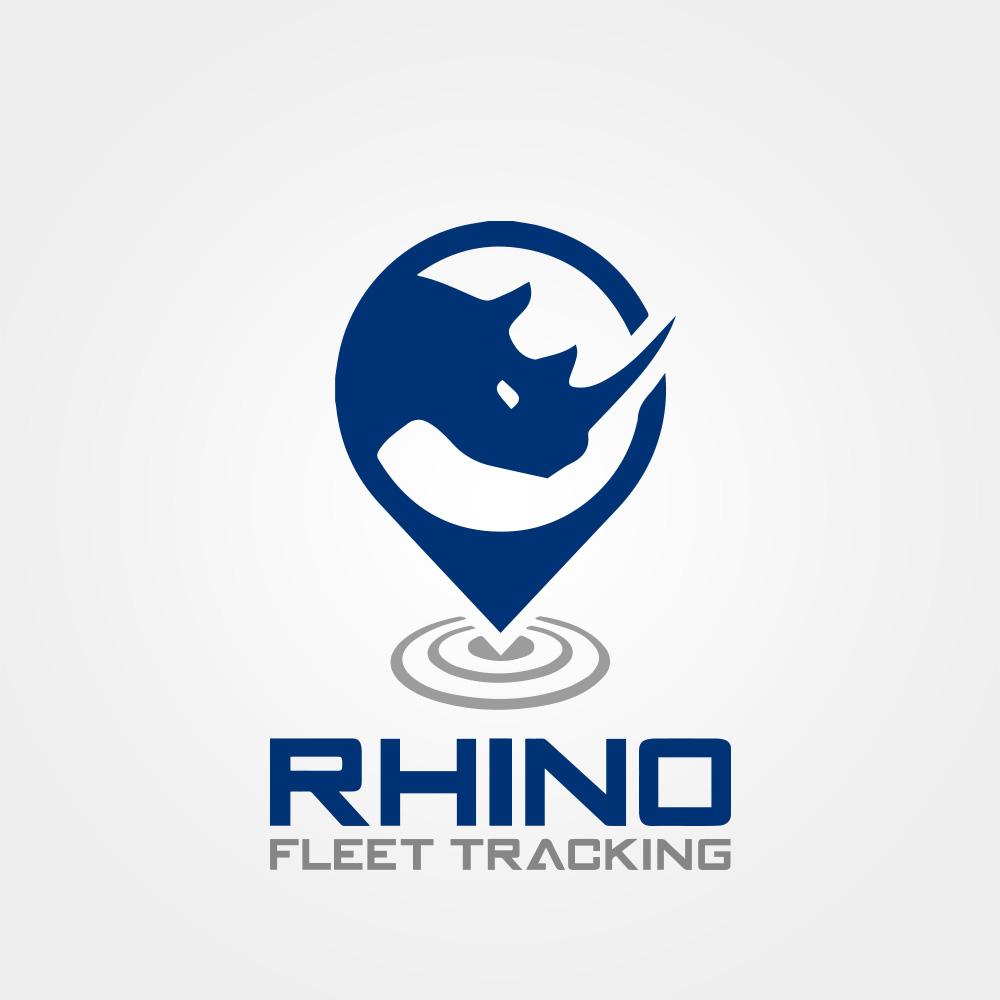 rhino_fleet_tracking