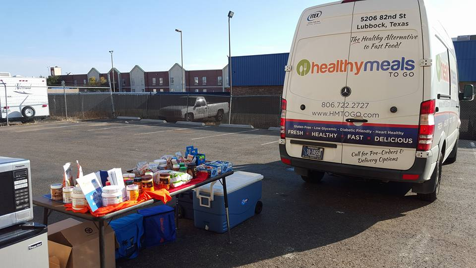 healthy_meals_to_go_logo_van