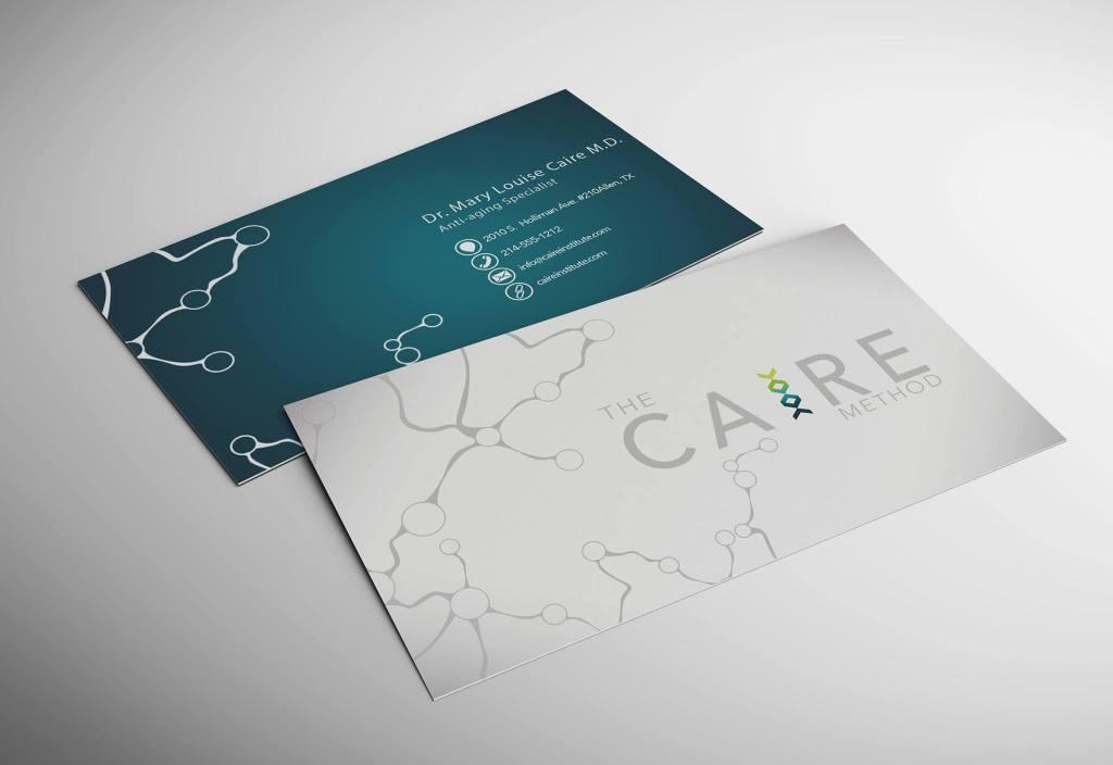 custom_business_cards_dallas