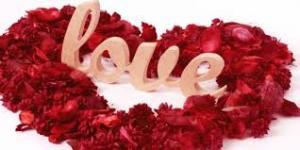 Cinta yang Tak Pernah Mati