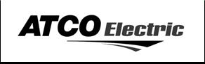 ATCO-Electric