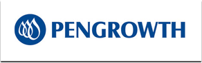 Pengrowth Energy Corporation