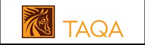 Logo: Taqa