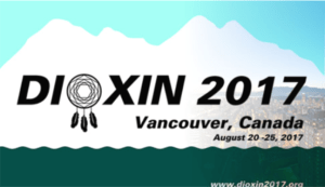 Dioxin 2017 Banner
