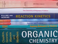 Free Download Chemistry Books
