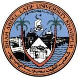 Shah Abdul Latif University, Khairpur