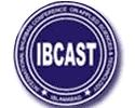 IBCAST