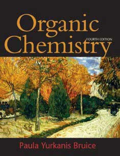 Edition pdf 7th organic chemistry bruice