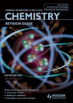 Edexcel A2 Chemistry Revision Guide Pdf