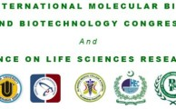 Conference on Life Sciences Research 2015