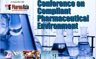 Conference on Compliant Pharmaceutical Environment