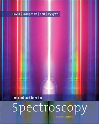 Introductory Chemistry 4th Edition Pdf
