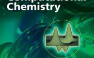 Introduction to Computational Chemistry second edition
