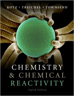 Reactivity pdf chemistry and chemical 9th