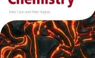 Cambridge International AS and A Level Chemistry by Peter Cann