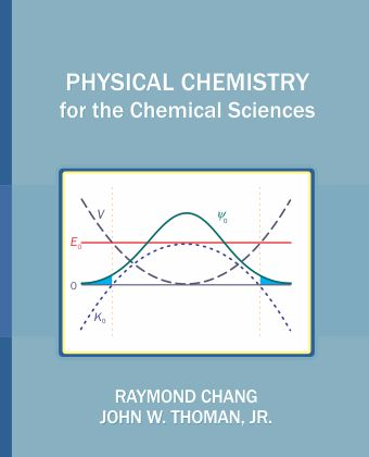 Free download chang physical chemistry for the chemical sciences free download chang physical chemistry for the chemical sciences chemistry fandeluxe Images