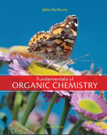 Mcmurry Organic Chemistry 8th Pdf
