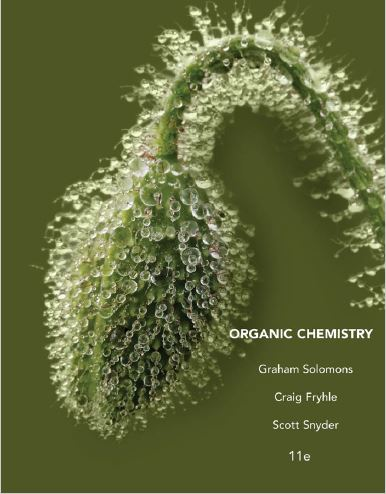 Free download organic chemistry 11th edition by solomons and fryhle free download organic chemistry 11th edition by solomons and fryhle chemistry fandeluxe Images