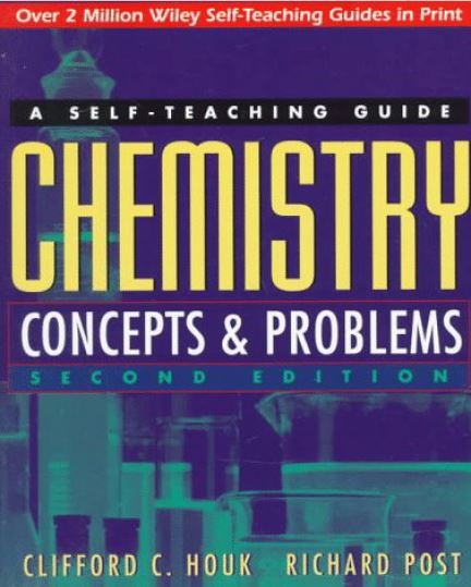 Free download chemistry concepts and problems 2e by clifford c houk free download chemistry concepts and problems 2e by clifford c houk chemistry fandeluxe Gallery