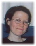 Dr Aoife O'Brien