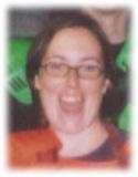 Dr Claire Nolan
