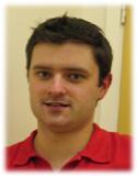 Dr Eoin Quinlan