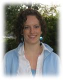 Dr Jennifer Molloy